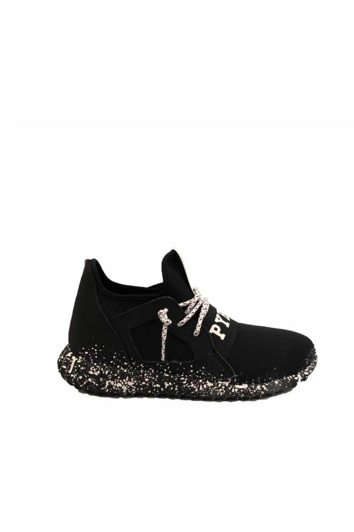 best sneakers 3e352 cf529 Pyrex - Scarpe Uomo