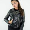 fashionitaly-0123