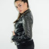 fashionitaly-0125