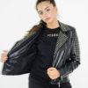 fashionitaly-0127