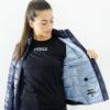 fashionitaly-0154
