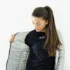 fashionitaly-0160