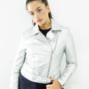 fashionitaly-0166