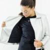 fashionitaly-0169