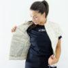 fashionitaly-0183