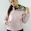 fashionitaly-0209