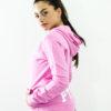 fashionitaly-0274
