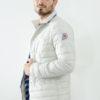 fashionitaly-11