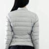 fashionitaly-15