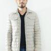 fashionitaly-23