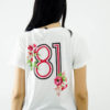 fashionitaly-37