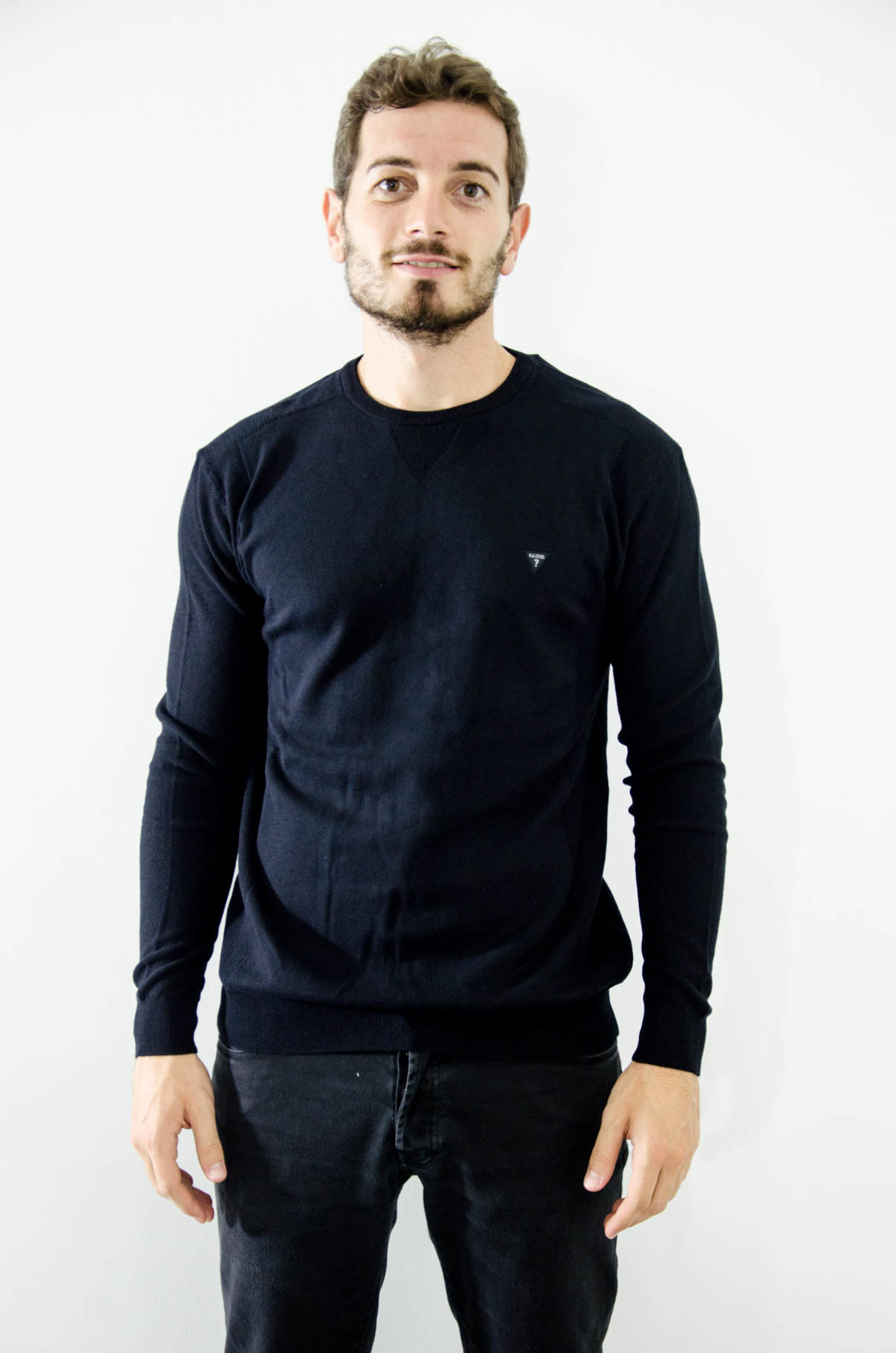 guess-maglia-uomo-nero