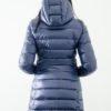 abbigliamento-130