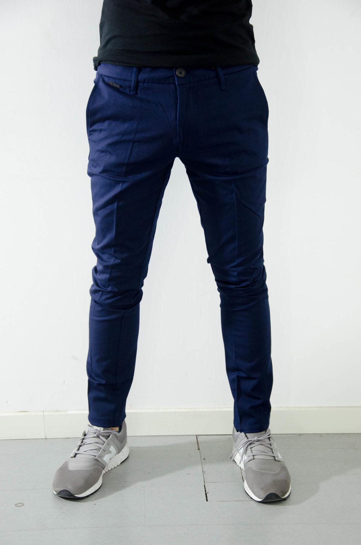 Guess Pantalone Uomo