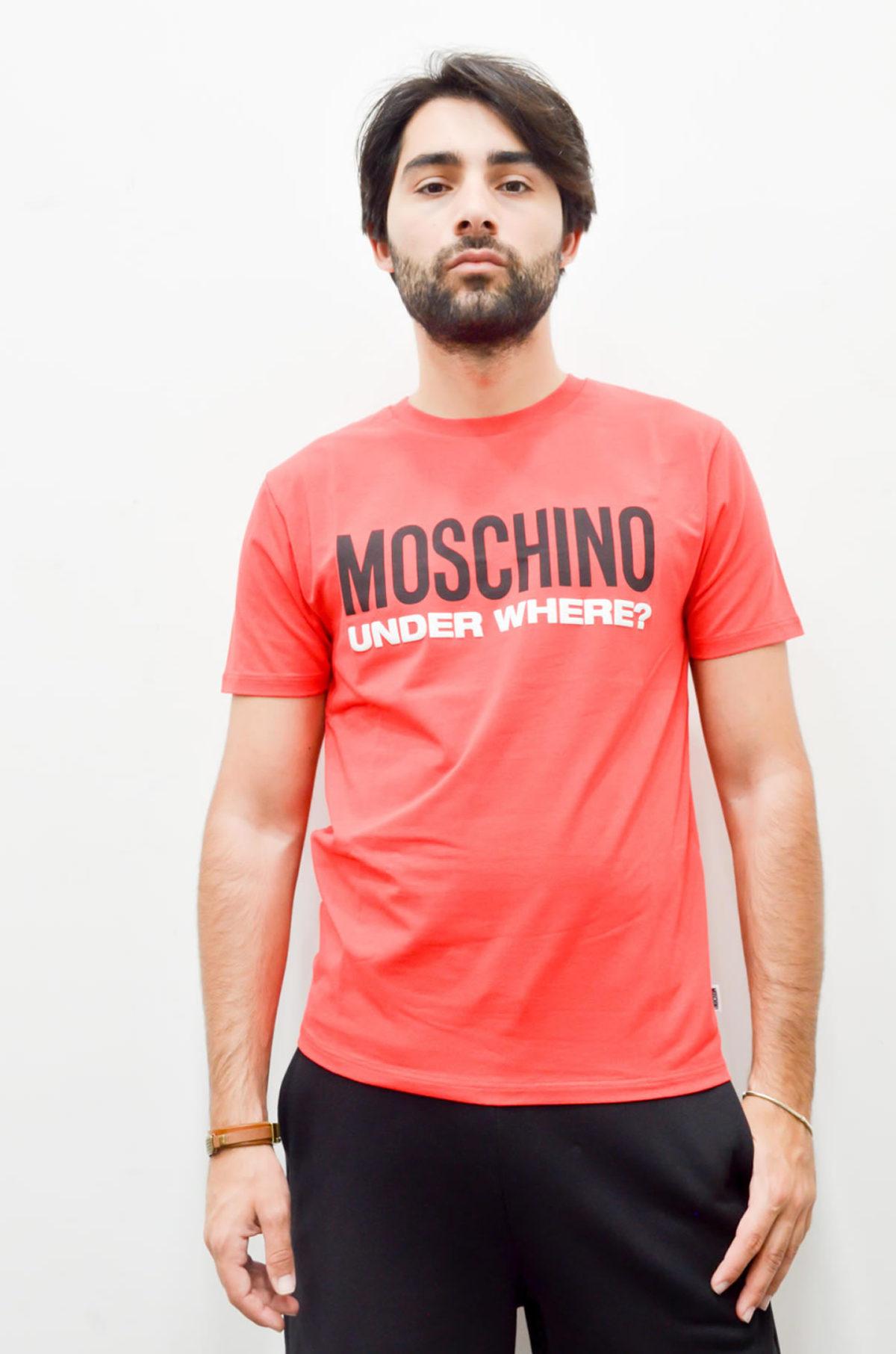 8e4c56913eff Moschino – Fashion Italy